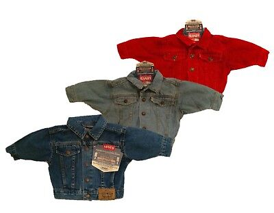 Levis Jacket, Denim Jacket, Authentic Levis, levis denim jacket, Jeans, Kids