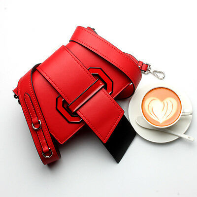 New Fashion Women Genuine Leather Handbags Cow Leather Shoulder bag Handbag
