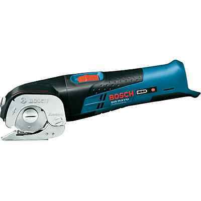 Bosch GUS 10.8V-Li Cordless Universal Cutting Shears BODY ONLY (1524)