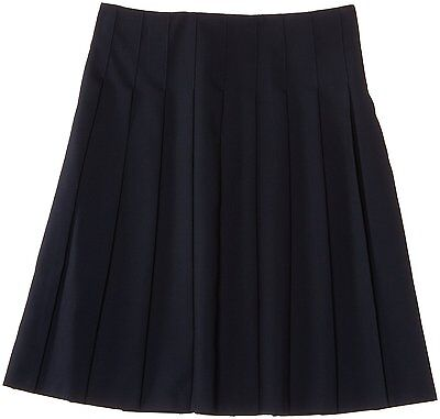 Trutex Limited - Gonna, Bambine e ragazze, Blu (Navy), 42 IT (28W)