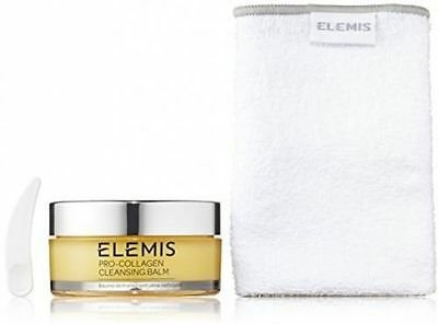 Elemis Pro-Collagen Cleansing Balm 105g (Boxed)