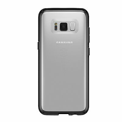 Speck 90215-5905 GemShell Cell Phone Case for Samsung Galaxy S8 Plus