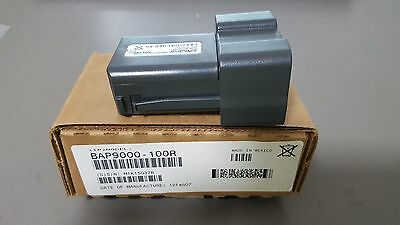 Symbol BAP9000-100R - Motorola MC9000 MC90XX-S Spare Battery Adapter