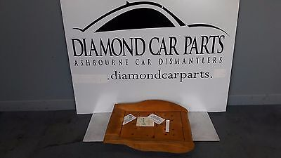 Brand New Genuine Mercedes C-Coupe W203 Passenger Seat A2039100350