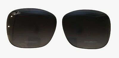 Ray Ban Rb 4187 Replacement Original Lenses Ray Ban Rb 4187 Lenti Di Ricambio