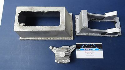 Wyvern Internal Combustion Hit and Miss Model Engine kit,Miniature hit and miss