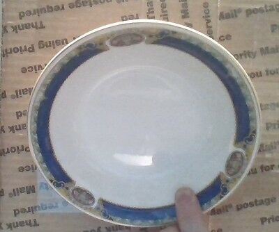 GRINDLEY Chelmsford COUPE Bowls Made in England  SET of 3