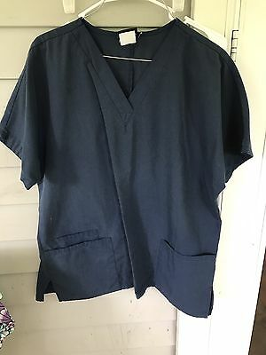 Cherokee Workwear Scrubs (size Medium) Mixed Lot