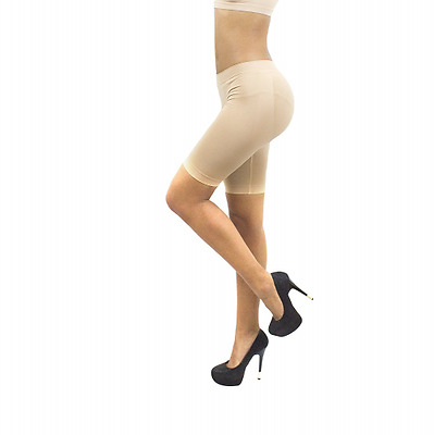 Beautyline Shorty Minceur Chair Taille S