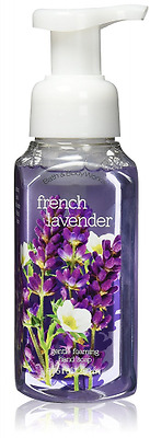 Bath and Body Works - Gentle Foaming Hand Soap French Lavender Bath and Body Wor