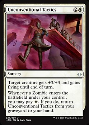 Obelisk Spider X4 M//NM Magic The Gathering MTG Hour Of Devastation