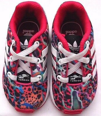 reputable site ef439 6dc7f adidas-ZX-FLUX-Torsion-Running-Shoes-Toddler-Girls.jpg