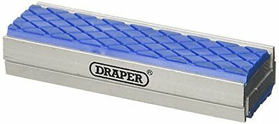 Draper Expert 14178 100 mm Soft Jaw for Engineer s Vice