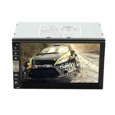 New 7 Inch HD Screen Smart Car Vehicles Stereo Vedio Player Bluetooth 2.1/MP3/MP