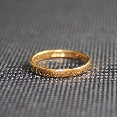 Sara Na Gold plated over Sterling Silver (925) Toe Rings. Retail £15.99