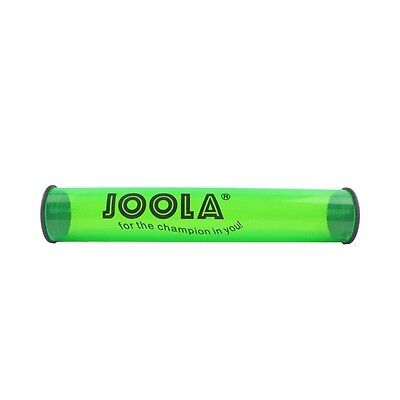JOOLA Table Tennis Rubber Roller (Ping Pong Ball Storage Box) Accessories
