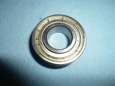 Dirt GoKart Racing 13/8 OD 5/8 ID Front Wheel Bearing #6