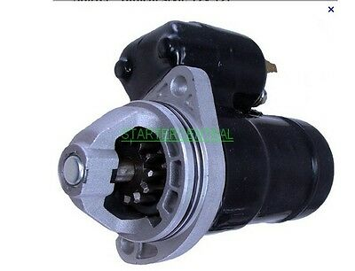 NEW  Starter Polaris ATV Sportsman 850 XP EPS 850cc Engine 2009,2010, 2011..