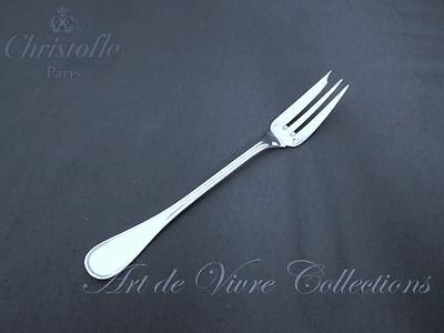 Christofle ALBI Fourchette de Service, Serving Fork 25cm