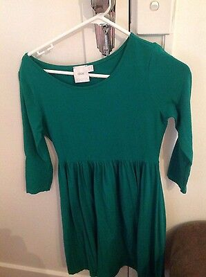 Asos maternity dress size 8 euc