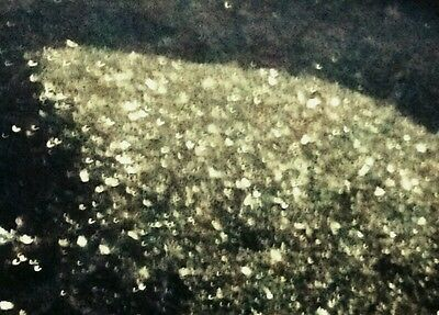 1 OZ GOLD -Dust Flakes Au MICRO FINES ULTRA RICH CONCENTRATE scrap paydirt kt ++