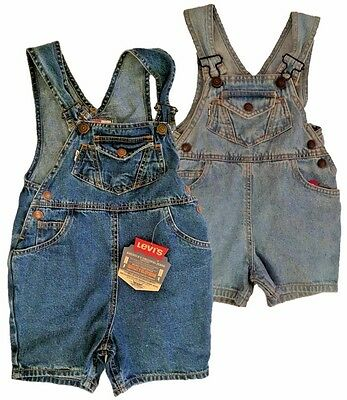 Levis Dungarees, Dungarees, Authentic Levi's, Overalls, Kids Dungarees, Denim