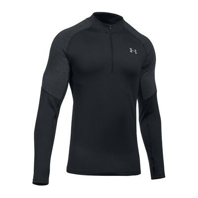 Under Armour Threadborne 1/4 Zip Running F001