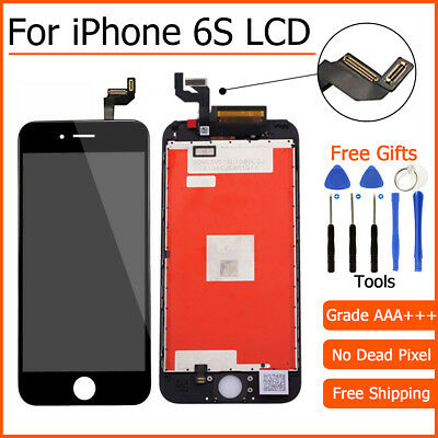 For iPhone 6S/6 Plus & 6 LCD Touch Screen Replacement Digitizer Display Assembly
