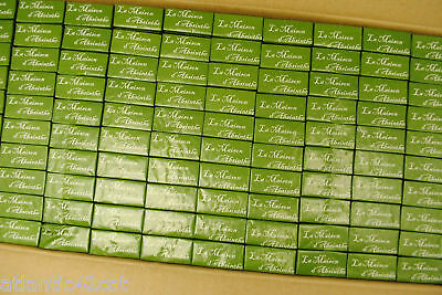 40 Absinthe Sugar Cubes Wrapped, use w/ Spoon, Dripper, Fountain