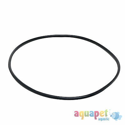 Fluval 305/405 306/406 External Filter Motor Seal Ring