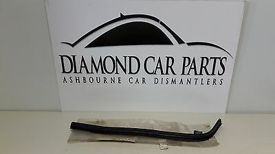 Brand New Genuine Mercedes W210 Rubber Seal Door Frame A2107350165