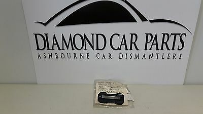 Brand New Genuine Mercedes Clk W208 Right Side Seat Handle A2089190116