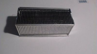 FS335 Airequipt 36-slide Magazine for automatic slide projector, for 2x2 slides