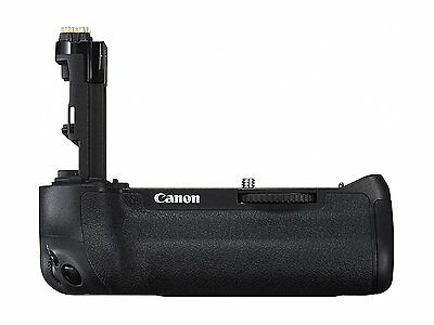 Canon BG-E16 Battery Grip for 7D Mark II