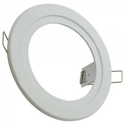 NEW Martec 140mm Downlight Extension / Adapter Plate - MLAP140