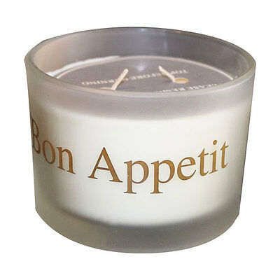 Bulk Pack 12 Table Candle