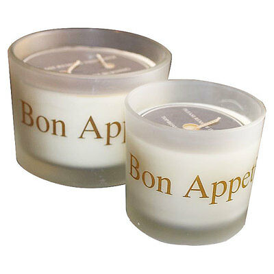 Table Candle Pack Of 20