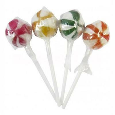 Sugar Free Diabetic Lollies Lolly Lollypops Wholesale Wedding Christmas SWEETS
