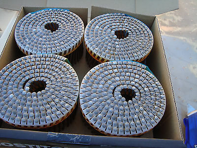 DOME HEAD DECKING NAILS screw shank GALV coil box of 1600 65mm x 2.7mm Bostitch