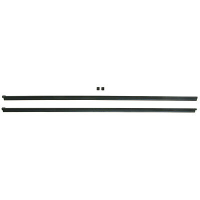 Windshield Wiper Blade Refill-Wide Series Refills Front Left ANCO W-21R