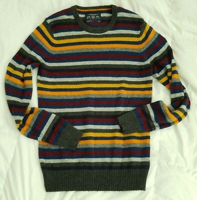 Men's  small  American Eagle, long sleeve, sweater