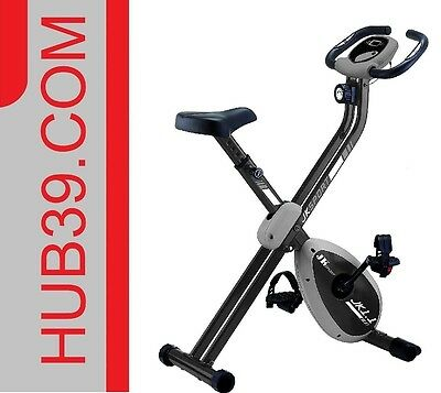 CARDIO CYCLETTE FITNESS Cyclette Magnetica Movi Fitness  Palestra Fitness JK1.1