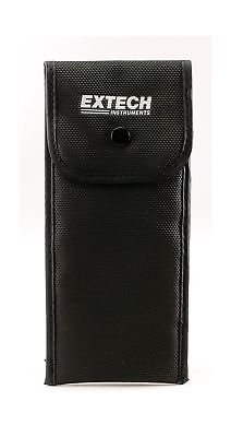 Extech CA895 Small Nylon Carrying Case with Belt Loop New