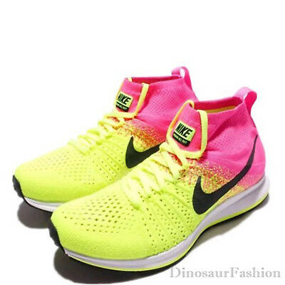 d96d4307cc5f0 NIKE ZM PEGASUS ALL OUT FLYKNIT OC(GS)