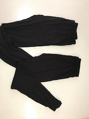 Bulk maternity pants and leggings