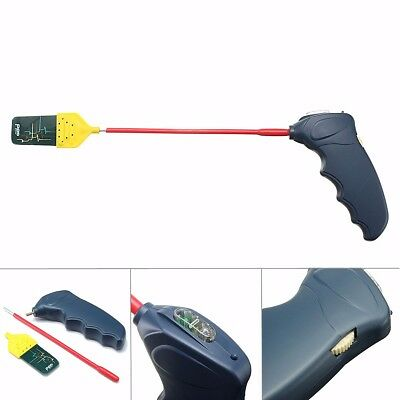 Car Auto Coil On Plug COP Ignition System Quick Tester Checker Circuit Tool