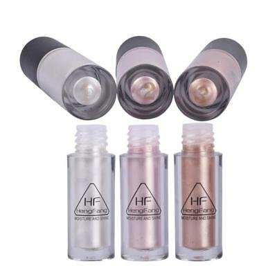 Natural Smoothing Highlighter 3D Face Makeup Tool Contour Stick Choose Color