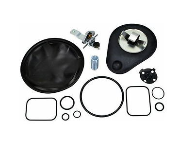 AISAN-04221-2040171 COMPLETE REPAIR KIT FOR AISAN REGULATOR CONVERTER VAPORIZER