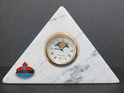 Amoco Regalo Collection Recycled Italian Carrara Marble from Amoco Building Chic