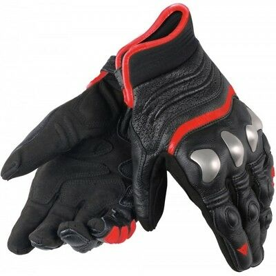 Motorcycle Gloves DAINESE X-STRIKE - ALL SIZES! EXPRESS!